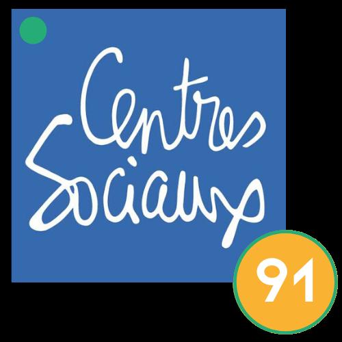 Centres Sociaux et Socioculturels en Essonne